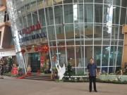 Kỳ I: Nhân tố gắn kết cộng đồng người Việt