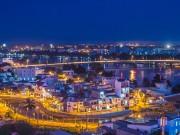 Cần Thơ: Thành phố công nghiệp trước năm 2020