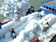 Việt Nam rộng cửa xuất khẩu gạo nhờ các FTA