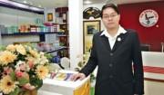 CEO 8X Trịnh Chí Cường và hành trình 'lột xác' của Đại Đồng Tiến
