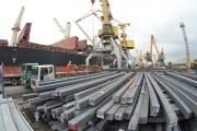 Thêm cơ hội xuất khẩu hàng hóa
