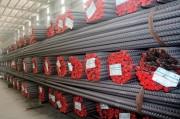 Nhập khẩu vật liệu xây dựng của An-giê-ri giảm 25,7%