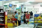 Hàng Việt đã gần người tiêu dùng hơn