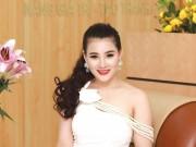 Giám đốc Công ty Lửa Việt: Phá bỏ mọi giới hạn để thành công