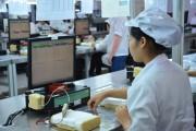 Vĩnh Phúc: Phấn đấu trở thành trung tâm công nghệ cao