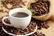 Tính cách cà phê Việt?