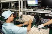 Thí điểm quản lý lao động, tiền lương tại Viettel trong 5 năm tới