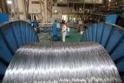 Đổi mới chính sách công nghiệp theo hướng tăng giá trị nội địa