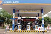 Petrolimex Nam Định: Nghiệm thu 12 cửa hàng xăng dầu 5S