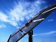 Thiên Tân Group bàn triển khai dự án điện mặt trời với đối tác Mỹ