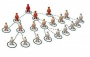 Hoạt động bán hàng đa cấp chuyển biến tích cực