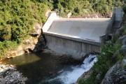 Đầu tư phát triển thủy điện vừa và nhỏ: Phải thận trọng!