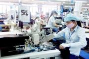 Cơ hội cho xuất khẩu hàng dệt may- Kỳ II: Những vấn đề cần lưu ý