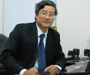 Thâm hụt cán cân Thương mại Việt Nam - Hàn Quốc không đáng lo ngại