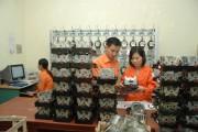 Công đoàn ngành Công Thương Hải Dương: Bảo vệ tốt quyền lợi người lao động