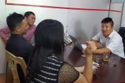Nghệ An: Tiếp cận tích cực thị trường lao động chất lượng cao