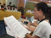 chinh thuc van hanh thi truong chung khoan phai sinh