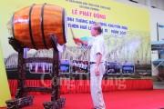 Thừa Thiên Huế phát động tháng bán hàng khuyến mại