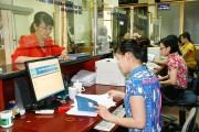 Bảo hiểm xã hội Việt Nam: Hướng tới điện tử hóa