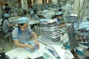 Ứng dụng công nghệ phát thải thấp trong dệt may: Giải pháp tiết kiệm hiệu quả