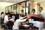 Quy định mới về xếp lương, thi nâng ngạch công chức