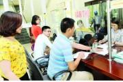 Bộ Công Thương tiếp tục nâng cấp thủ tục hành chính