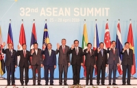 to chuc le thuong co ky niem 51 nam ngay thanh lap asean