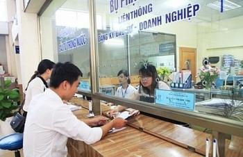 giam le phi dang ky doanh nghiep tu 2092019