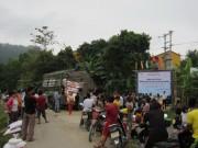 Quảng Nam: Hỗ trợ người dân tại khu tái định cư thủy điện