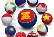 Hà Nội: Chủ động đón đầu hội nhập AEC