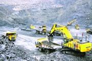 Khai thác, sử dụng hiệu quả tài nguyên than