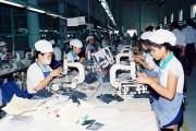 """Cụm công nghiệp Đồng Nai: """"Nới lỏng"""" để thu hút đầu tư"""