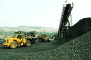Sớm quy hoạch các đầu mối nhập khẩu than
