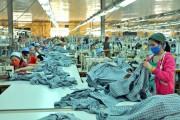 Xúc tiến xuất khẩu tại Mozambique