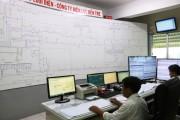 PC Bến Tre: Giải pháp hiệu quả giảm tổn thất điện năng