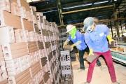 Quảng Ninh: Khuyến công tiếp sức doanh nghiệp