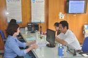 PC Thái Nguyên: Bước chuyển về dịch vụ khách hàng