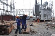 Công ty Truyền tải điện 4: Điểm sáng về giảm tổn thất điện năng