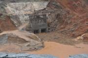 Nỗ lực cao nhất khắc phục sự cố Thủy điện Sông Bung 2