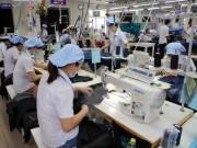 Hàn Quốc đầu tư 50 triệu USD xây nhà máy may tại Bến Tre