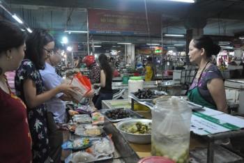 thai nguyen chan thuc pham ban