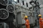 Kỳ II: Những nỗ lực giảm tổn thất điện năng