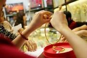 Bỏ ngỏ quản lý chất lượng vàng trang sức
