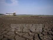 EU nhất trí thông qua Hiệp ước Paris về chống biến đổi khí hậu