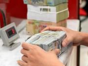 Lượng kiều hối 'đổ' về Thành phố Hồ Chí Minh ước đạt 3 tỷ USD