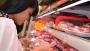 Thay đổi tư duy xuất khẩu thịt lợn