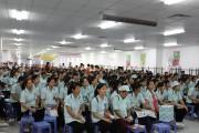 Bắc Ninh: Chú trọng phát triển công đoàn cơ sở