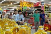 Hải Dương: Nhiều giải pháp hỗ trợ tiêu thụ hàng Việt Nam