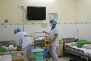 Đà Nẵng: Nghi ngộ độc thực phẩm, 9 người nhập viện