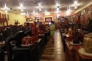 Làng nghề Đồng Kỵ (Bắc Ninh): Trăn trở tăng sản lượng